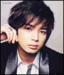 Jun Matsumoto 8