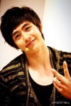 Nickhun 2PM - 13