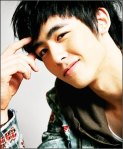 Nickhun 2PM - 18