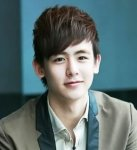 Nickhun 2PM - 20