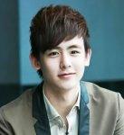Nickhun 2PM - 20
