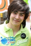 Nickhun 2PM - 28