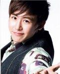 Nickhun 2PM - 7