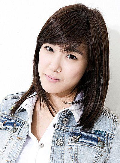 Girls Generation - Berita, Foto dan Lagu - KapanLagi com