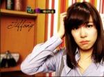 Tiffany 13