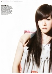 Tiffany 14
