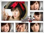 Tiffany 19