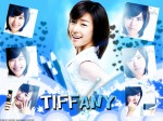 Tiffany 22