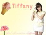 tiffany 29