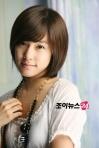 Tiffany 7