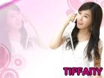 Tiffany 9