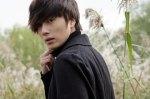 Jung Il Woo 10