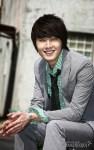 Jung Il Woo 12
