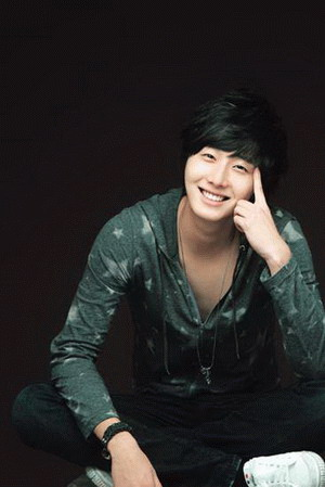 All About Jung Il Woo Profile Amp Photo Gallery