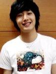 Jung Il Woo 15