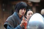 Jung Il Woo 16