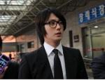 Jung Il Woo 21