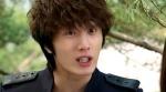 Jung Il Woo 29