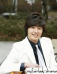 Jung Il Woo 30