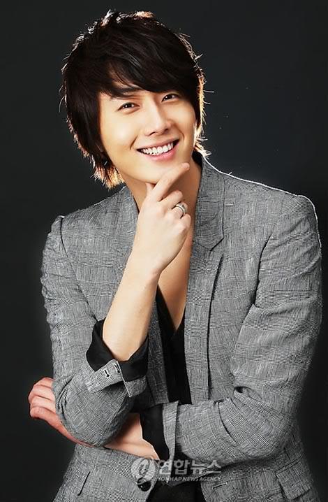 http://niesa87himura.files.wordpress.com/2011/07/jung-il-woo-4.jpg
