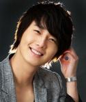 Jung Il Woo 5