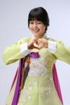 Nam-Gyu-Ri 14