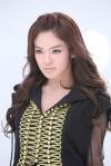 Hyoyeon 14