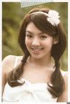 Hyoyeon 15