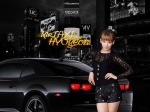 Hyoyeon 20