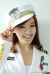 Hyoyeon 21