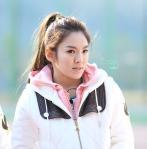 Hyoyeon 23
