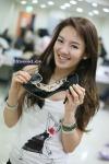 Hyoyeon 25