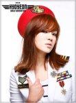 Hyoyeon 26