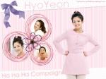 Hyoyeon 29