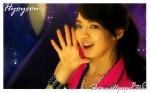 Hyoyeon 30