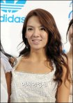 Hyoyeon 4