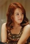 Hyoyeon 6