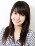 Soo Young 13