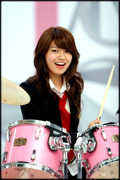 All about sooyoung snsd profile photo gallery
