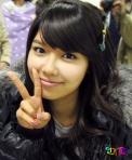 Soo Young 15