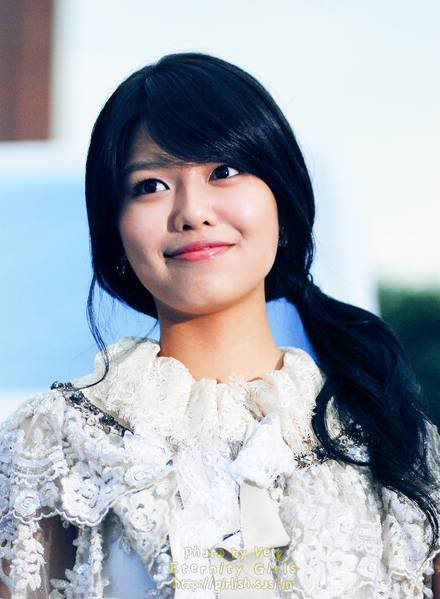 All About SooYoung SNSD (Profile & Photo Gallery) « EastAsiaLicious