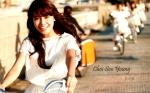 Soo Young 21