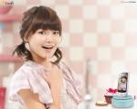 Soo Young 25
