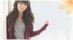 Soo Young 26