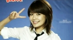 Soo Young 28