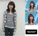 Soo Young 29