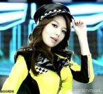 Soo Young 30