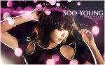 Soo Young 4