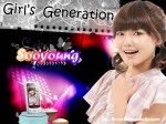 Soo Young 5