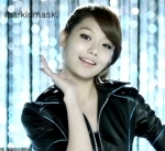 Soo Young 6